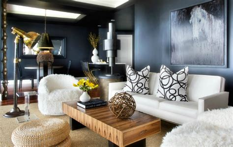 beautiful living room designs beautiful living room home design