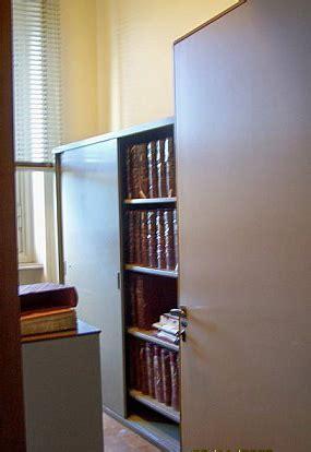 ufficio numismatico vaticano il museo filatelico numismatico vaticano