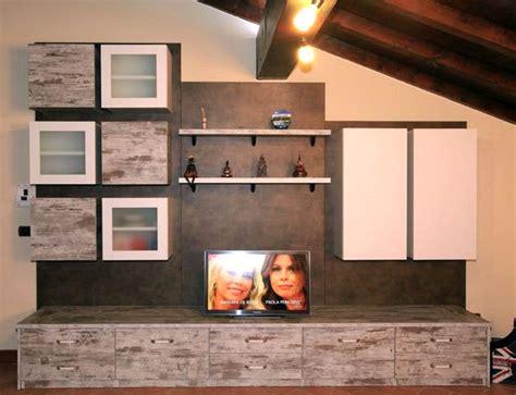 parete soggiorno componibile soggiorni etnici pareti attrezzate soggiorno componibile