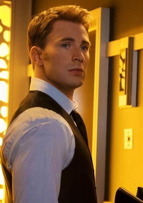 actor in captain america civil war chris evans as steve rogers in quot captain america civil war