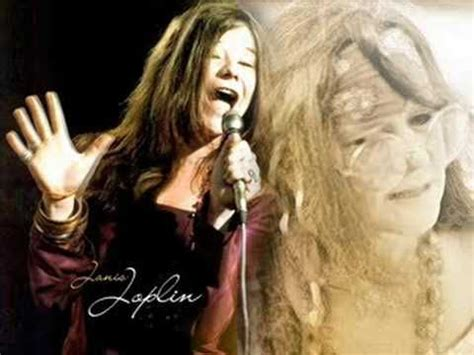 cry baby testo janis joplin cry baby another favorite song of mine