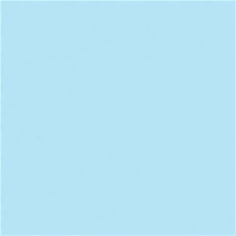 light blue green color image plus a4 80gsm light blue colour copy paper pack of