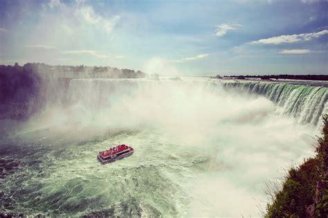 niagara falls  pass save