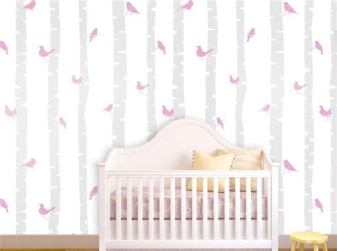 baby room wallpaper wallpaper for nursery wallpapersafari