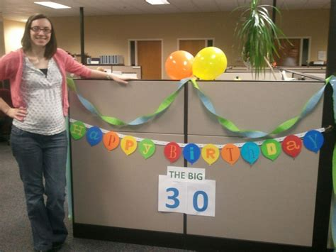 work office decorating ideas pictures decobizz com cubicle birthday decorations girl sweet 16 modern office