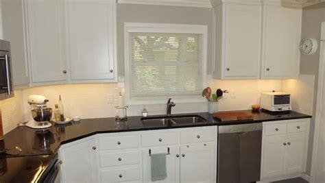 ks kitchen remodeling remodelers
