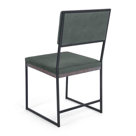 Hendricks Furniture by Hendrick Dining Chair Customizable For Sale At 1stdibs