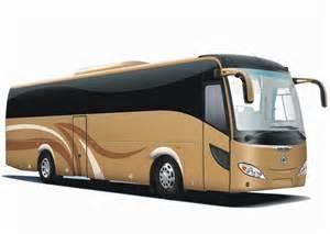 Volvo Rental Luxury Coach Hire Rent Volvo In Bangalore Skb Car
