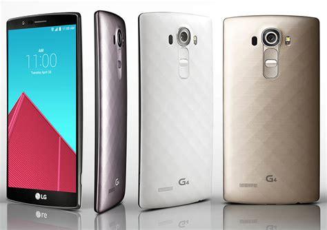 Lg G4 Bekas 1 lg g4 the awesomer