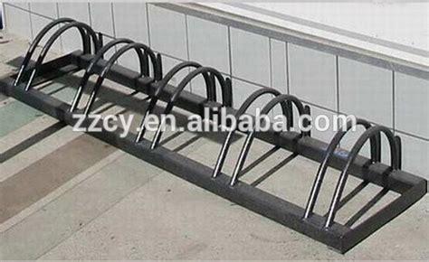 Stainless Steel Bike Rack by Wholesale Custom Stainless Steel Bike Rack Bicycle Rack