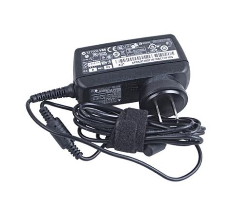 Adaptor Acer 19v 2 15a Original genuine original 19v 2 15a 40w ac adapter charger for acer