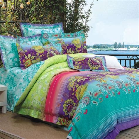 lime green and turquoise bedroom 25 best ideas about lime green bedding on pinterest