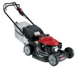 Pics photos mower engines parts heymow com lawn mower racing forum