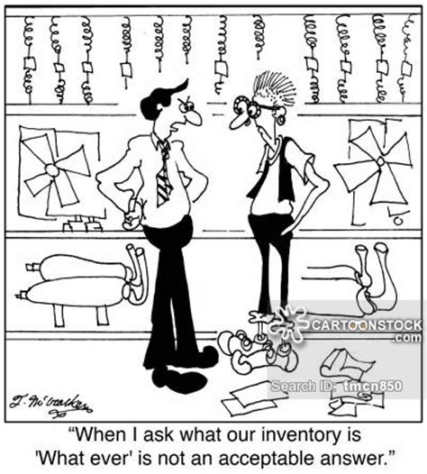 warehouse cartoons and comics funny pictures from