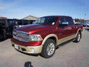 Longhorn Truck Accessories San Antonio Tx 2013 Dodge Ram Price In Sa Autos Post