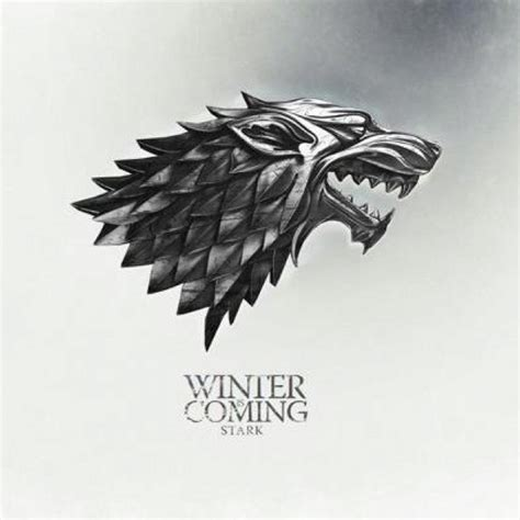 stark house 21 best images about house stark on pinterest house stark costumes and sean o pry