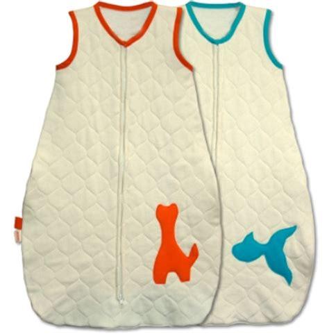 tokkee baby sleep sacks organic cotton baby clothes