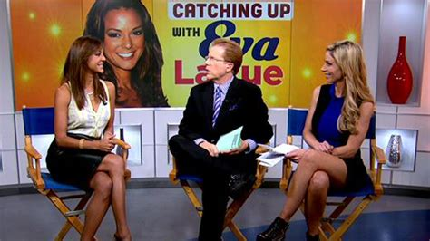the couch tv show eva larue jpg w 625