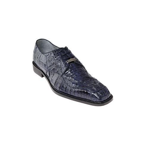 belvedere shoes belvedere chapo hornback shoes navy mensdesignershoe