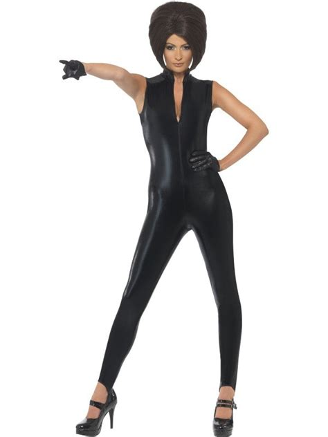 90s fancy dress costumes for girls adult 90s popstar posh spice girl power ladies fancy dress