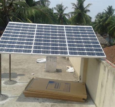 luminous solar inverter 850 va beat 15 hrs power cut