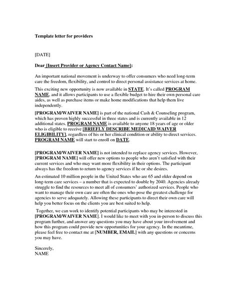 Purchase Cover Letter by Home Purchase Offer Letter Free Printable Documents