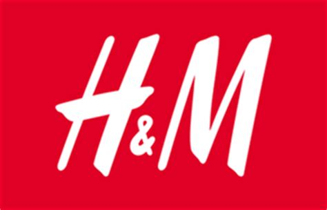 H M Online Gift Card - h m credit card credit card questionscredit card questions