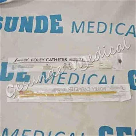 Selang Kateter jual foley catheter selang urine pediatric