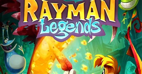 rayman legends xbox 360 cover rayman legends reloaded direct links quick link games