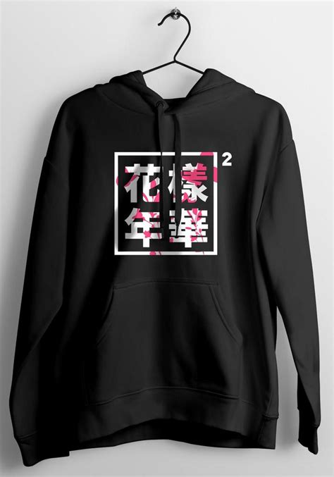 bts official merch awesome bts merchandise bts clothing bts shirt