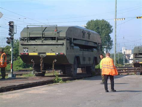 Dem Cp Khresna Army 2006 06 09 r 252 ckkehr aus dem 246 ver 187 army in hameln army in hameln