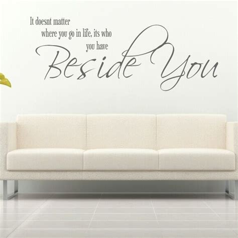 wall stickers for master bedrooms 45 best images about master bedroom decor on pinterest