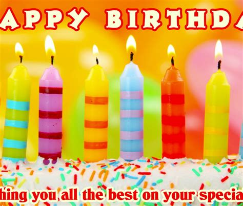 Free Facebook Gift Card - free singing birthday cards for facebook card design ideas