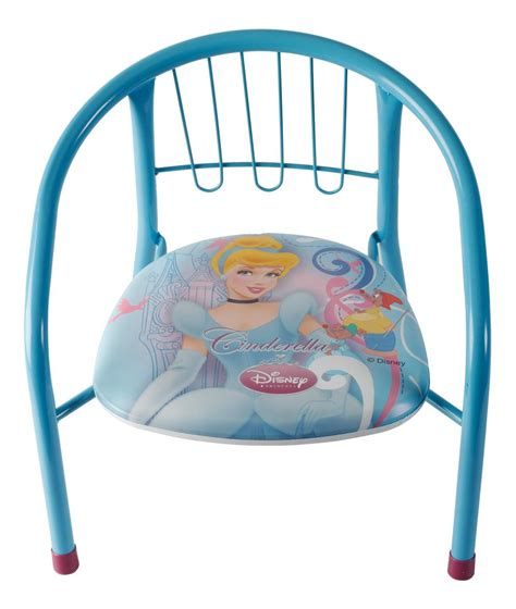 Baby On Chair by Baby Chair Entertainment Baby Chair Baby Chair Argosbaby