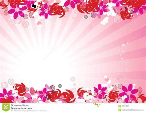 pink designs wedding banner background design hd clipartsgram