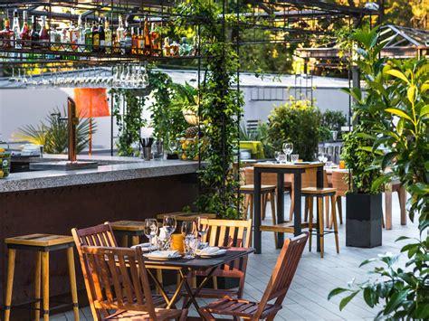 la terrazza restaurant ta fl cocina sobre ruedas en la tierruca gastronomistas