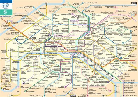porte maillot parigi mappa travel with smile visitare parigi in 3 giorni e 3 notti