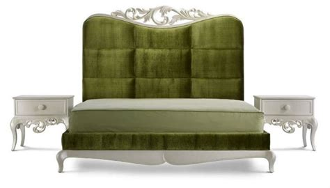Luxury Futon Beds by Products On