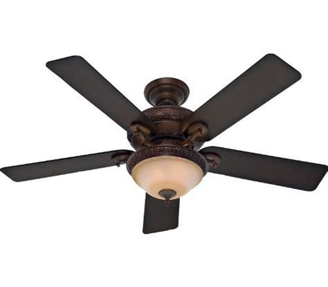replacement ceiling fan parts harbor ceiling fans replacement parts 20551