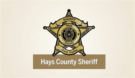 Hays County Sheriff S Office by Deputies Find Child Endangered In Swimming Pool San
