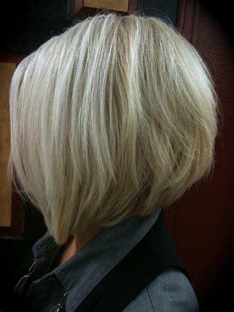 inverted bob hairstyle pictures rear view back view of inverted bob hairstyles