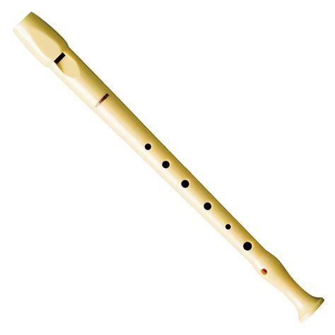 la flauta dulce algo suena en la fuencisla la flauta dulce