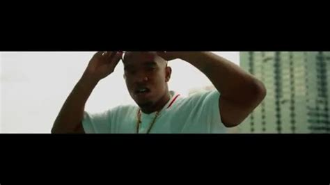 dirty glove bastard louisiana video hotrod skm la familia feat yfn lucci dirty