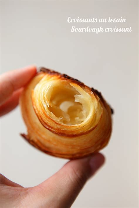 Formidable Croissant Et Pain Au Chocolat Maison #8: 76844119.jpg