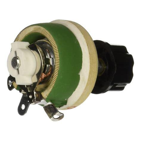 30 ohm 25w resistor single turn resistor 25w 30 ohm adjustable taper ceramic disk rheostat ed ebay