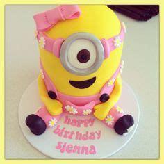 imagenes minions nena torta de minions para nena buscar con google minions