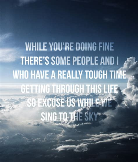 The 21 Best Images About - pilot quotes quotesgram