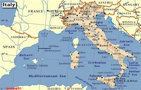 bid in italiano italien weltatlas