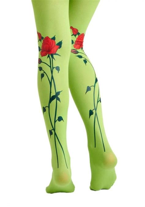 ivy pattern tights 362 best tight love images on pinterest panty hose