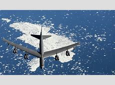 Boeing B 52 Stratofortress Wallpapers (67+ pictures) B 17 Flying Fortress Wallpaper
